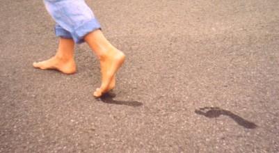 Long Island Foot Fungus Prevention