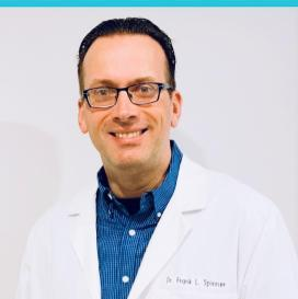 Dr. Frank Spinner
