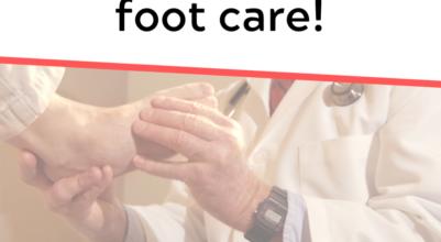 ingrown toenail care on Long Island